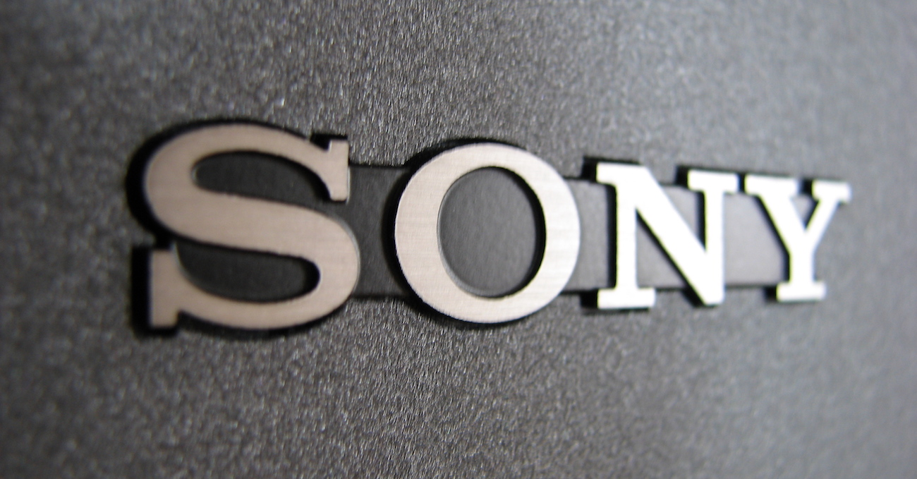 Sony made the sensor for smartphone cameras that can shoot at a speed of 960 fps
