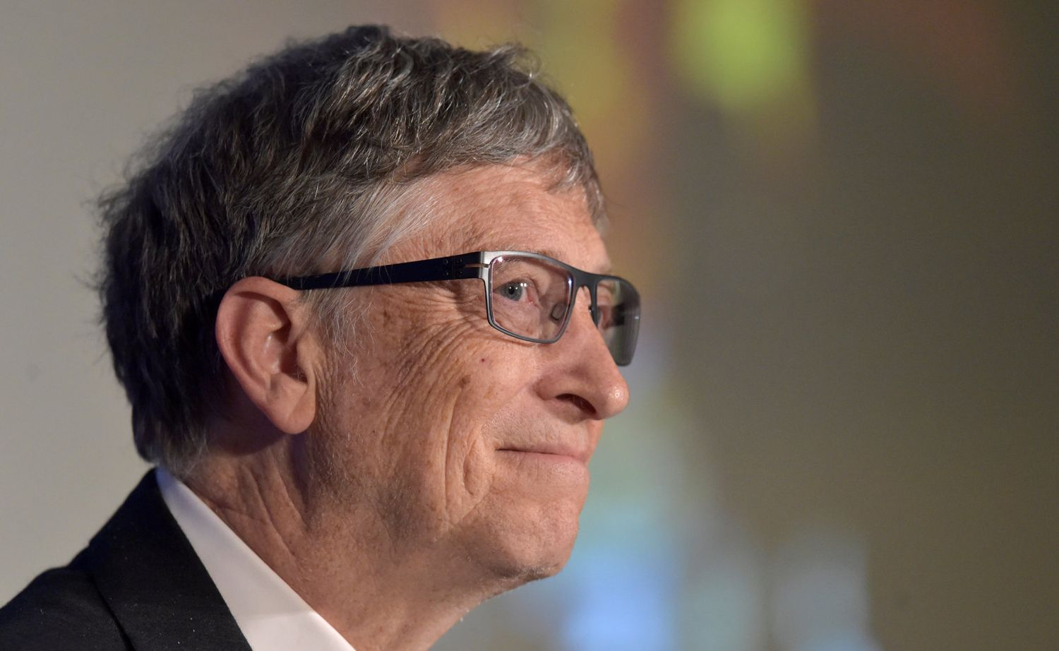 Bill gates has proposed to impose robots special tax