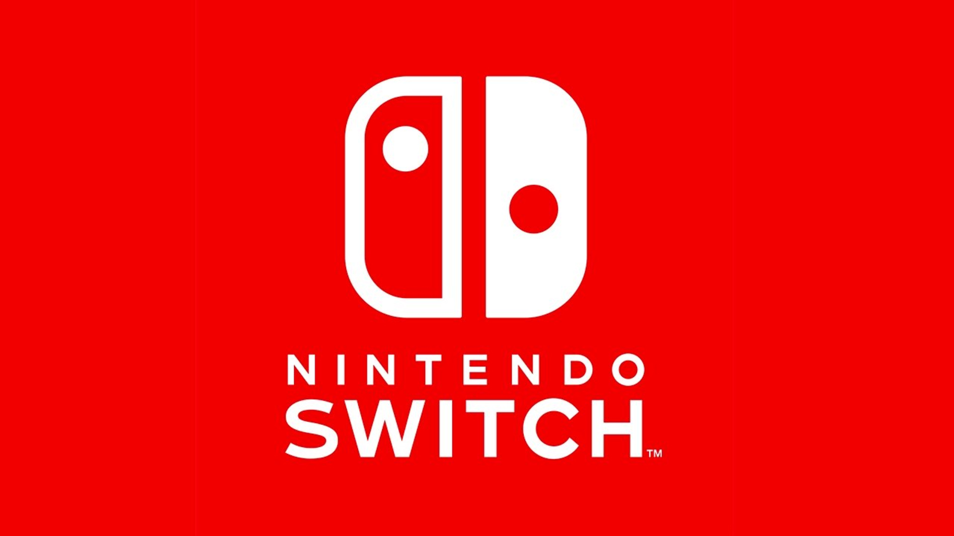 Switch became the fastest console in history, Nintendo