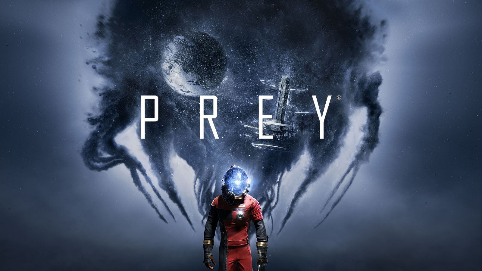 A review of the game Prey: all is not what it seems