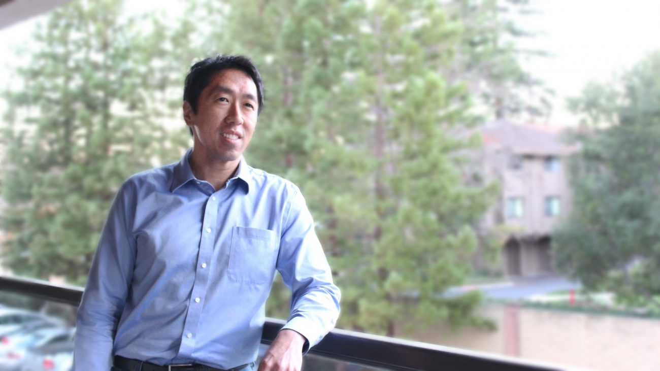 Scientific Director of Baidu AI left the post and founded a new company