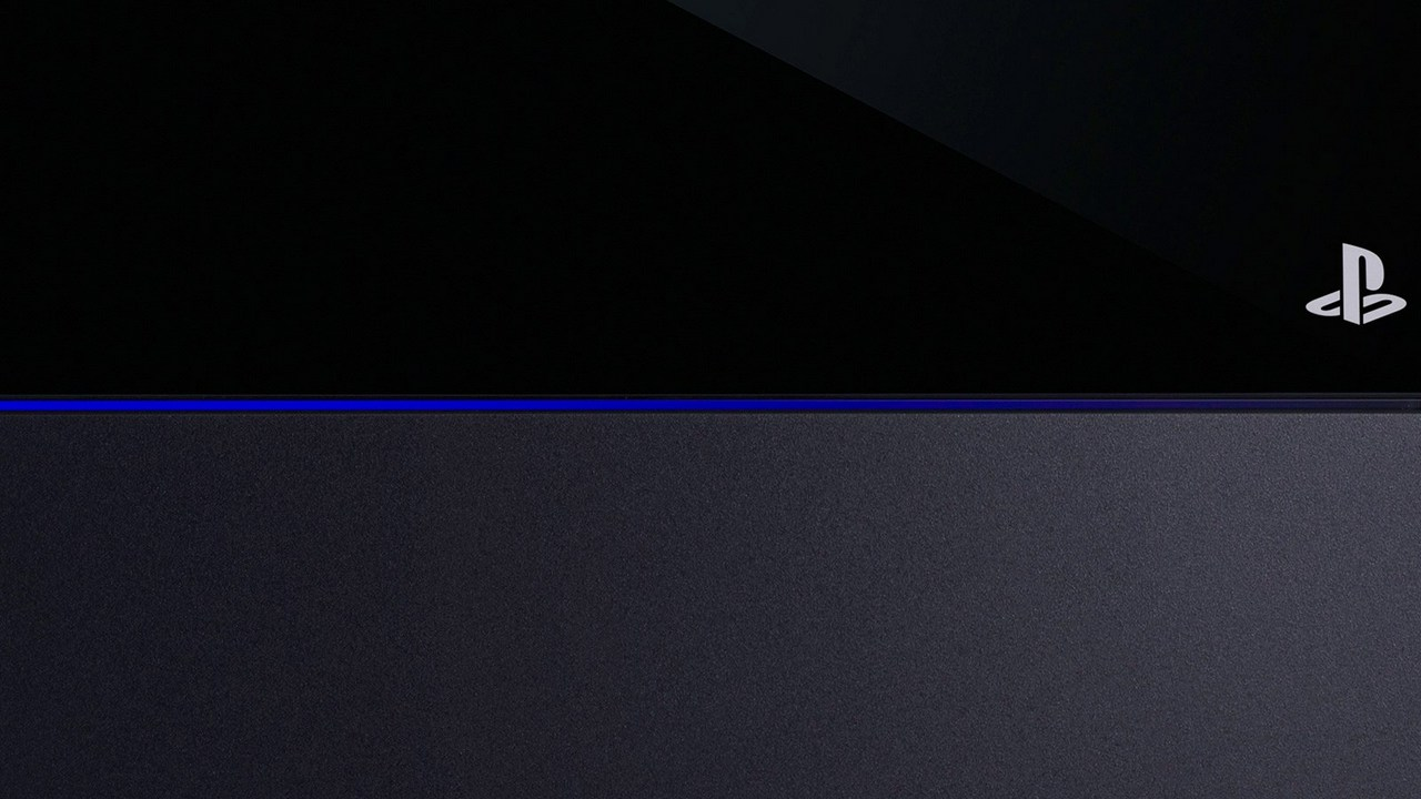 Sony has sold over 60 million consoles, the PlayStation 4