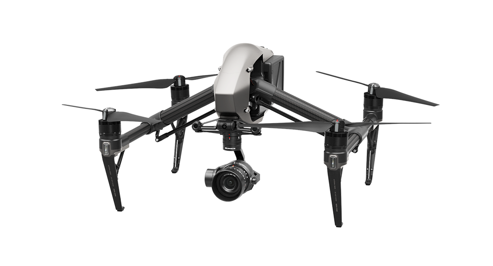 Russian developers will allow drones DJI to get around bans