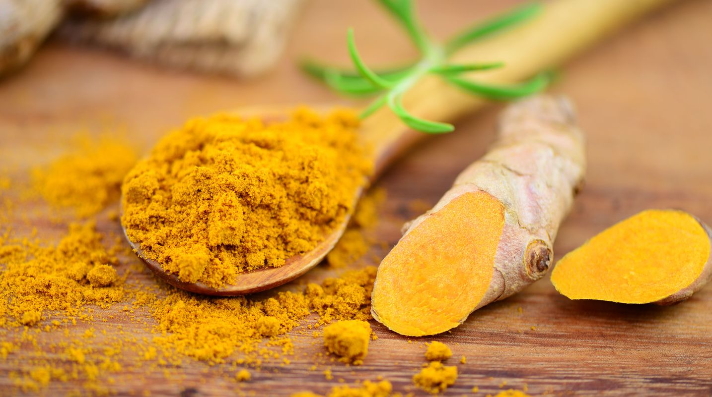 Turmeric will help scientists in the fight against cancer