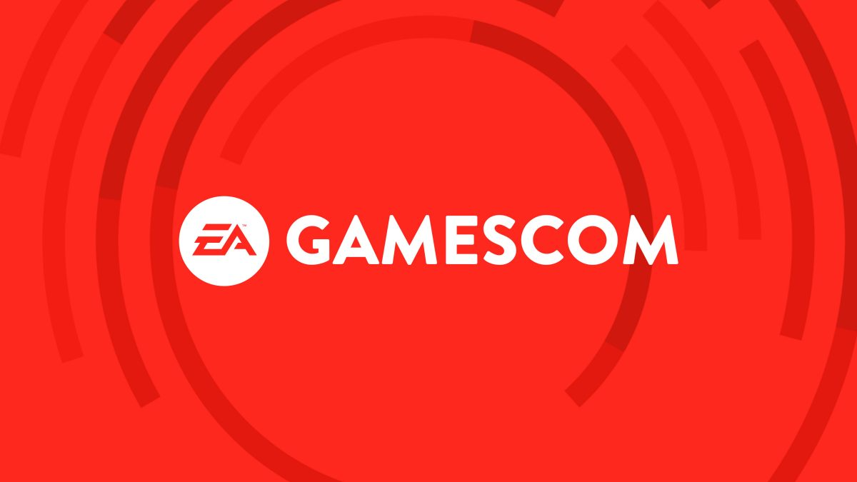 #Gamescom | EA Outcome of the conference
