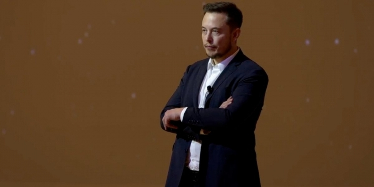 #video | How not to put reusable launch visual aid from Elon musk