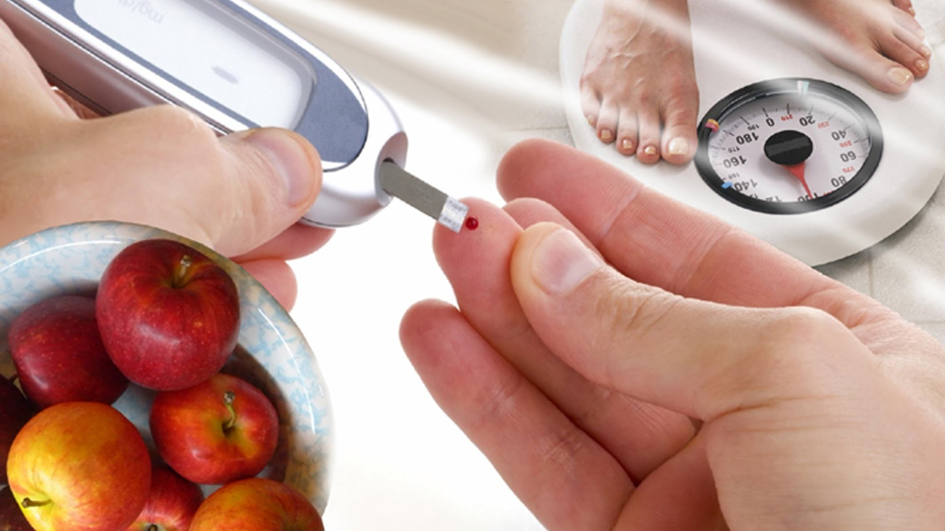 Artificial pancreas to help diabetics control blood sugar levels
