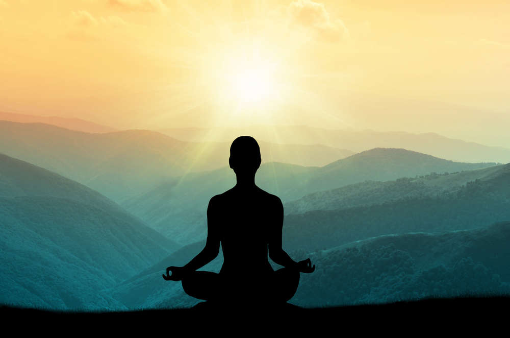 The effectiveness of mindfulness meditation proved to be dubious