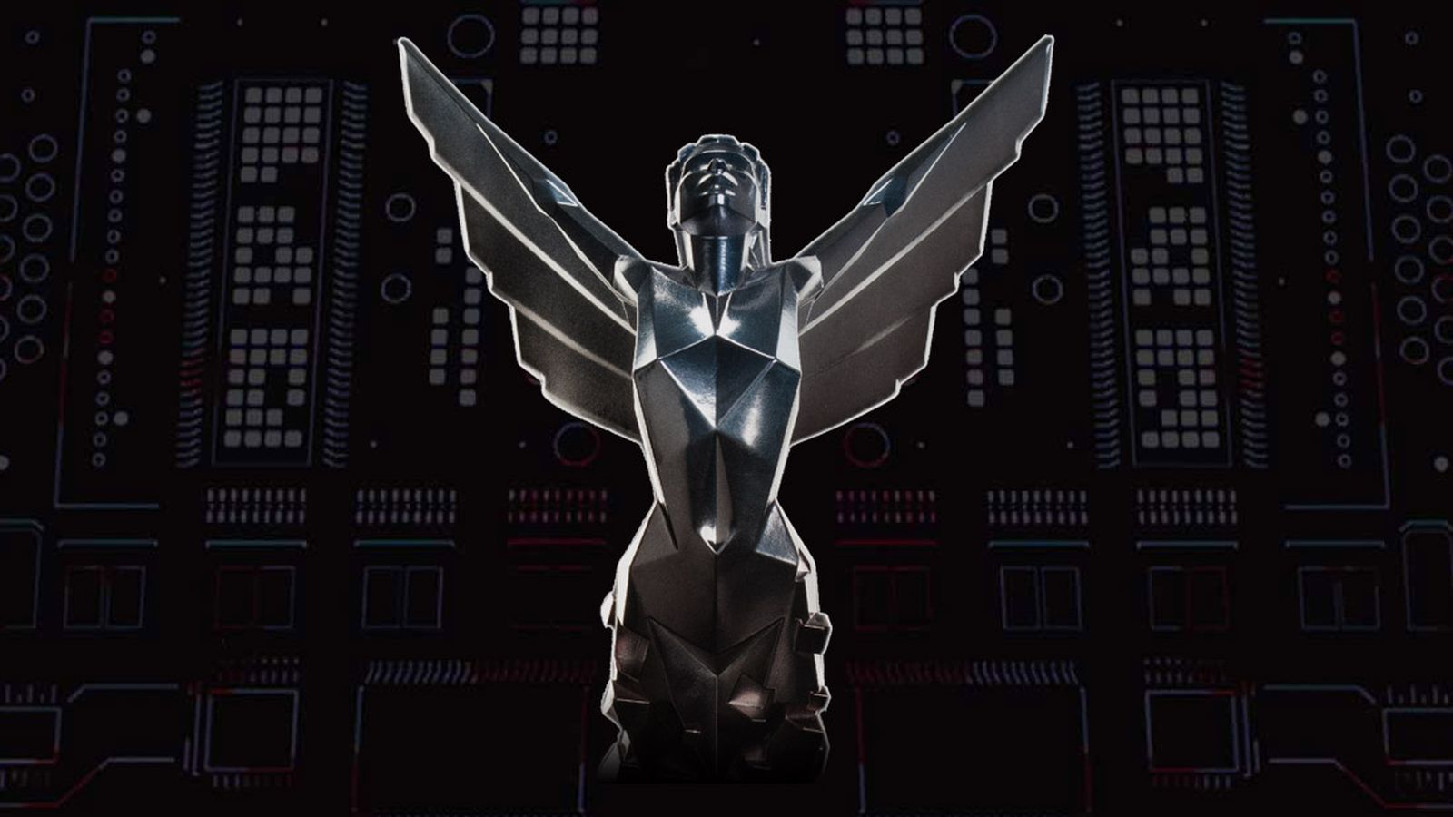 The results of the awards ceremony, The Game Awards 2017