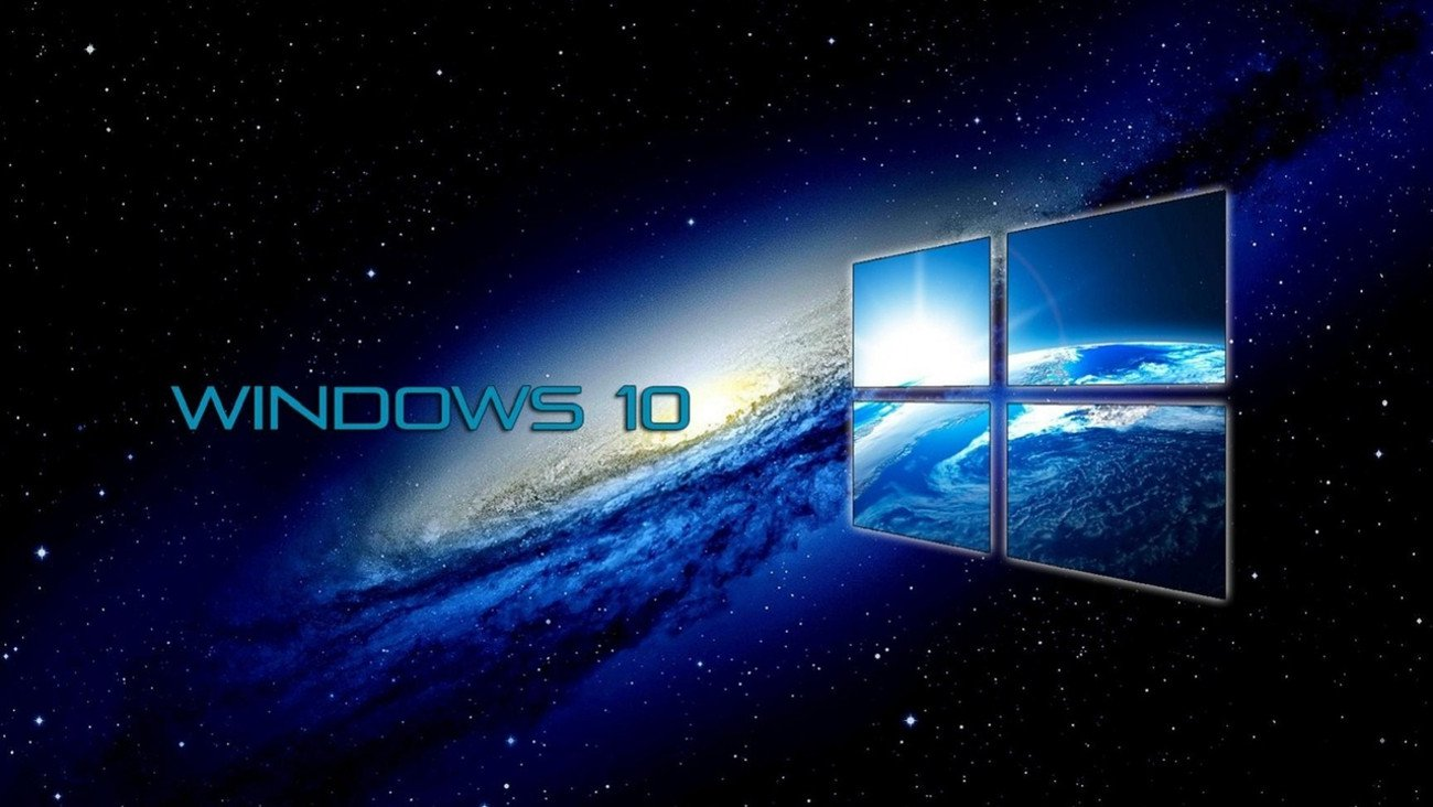 What is Windows 10's?