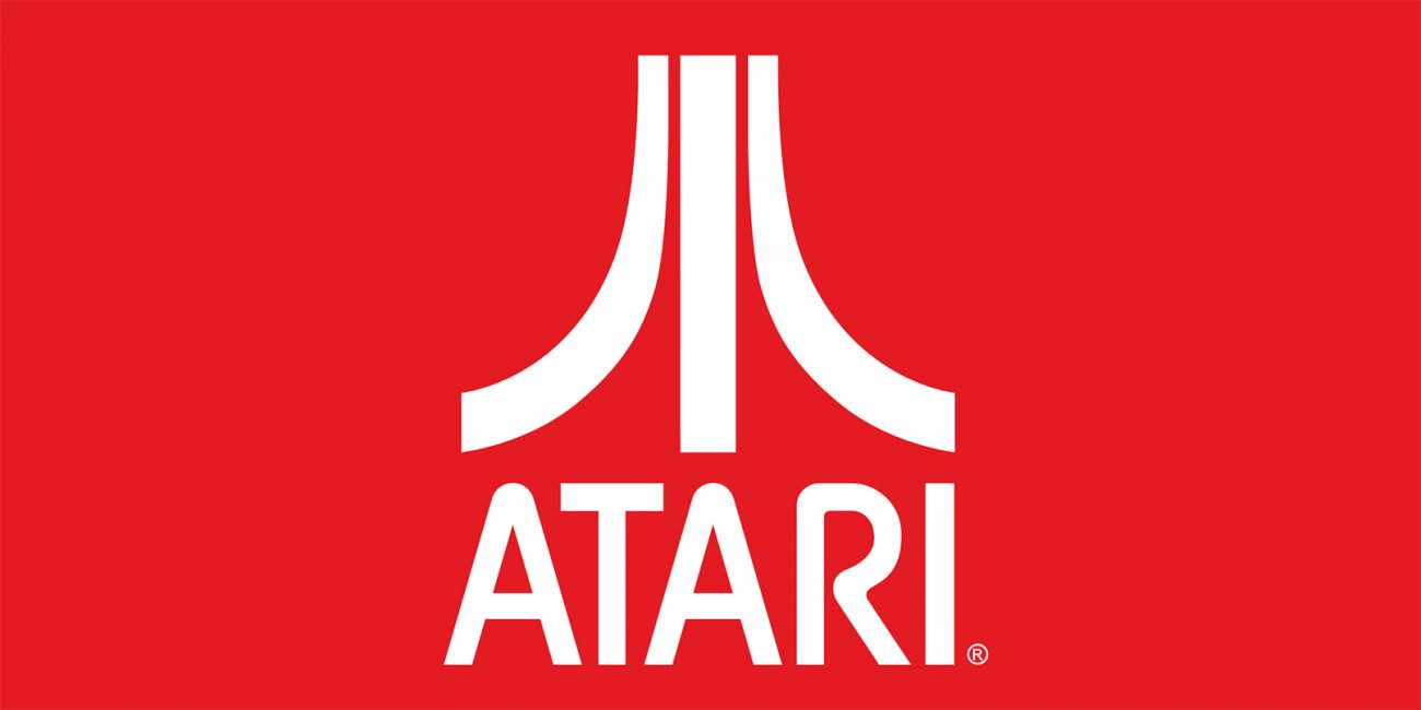 Legend of game making Atari will release its own cryptocurrency