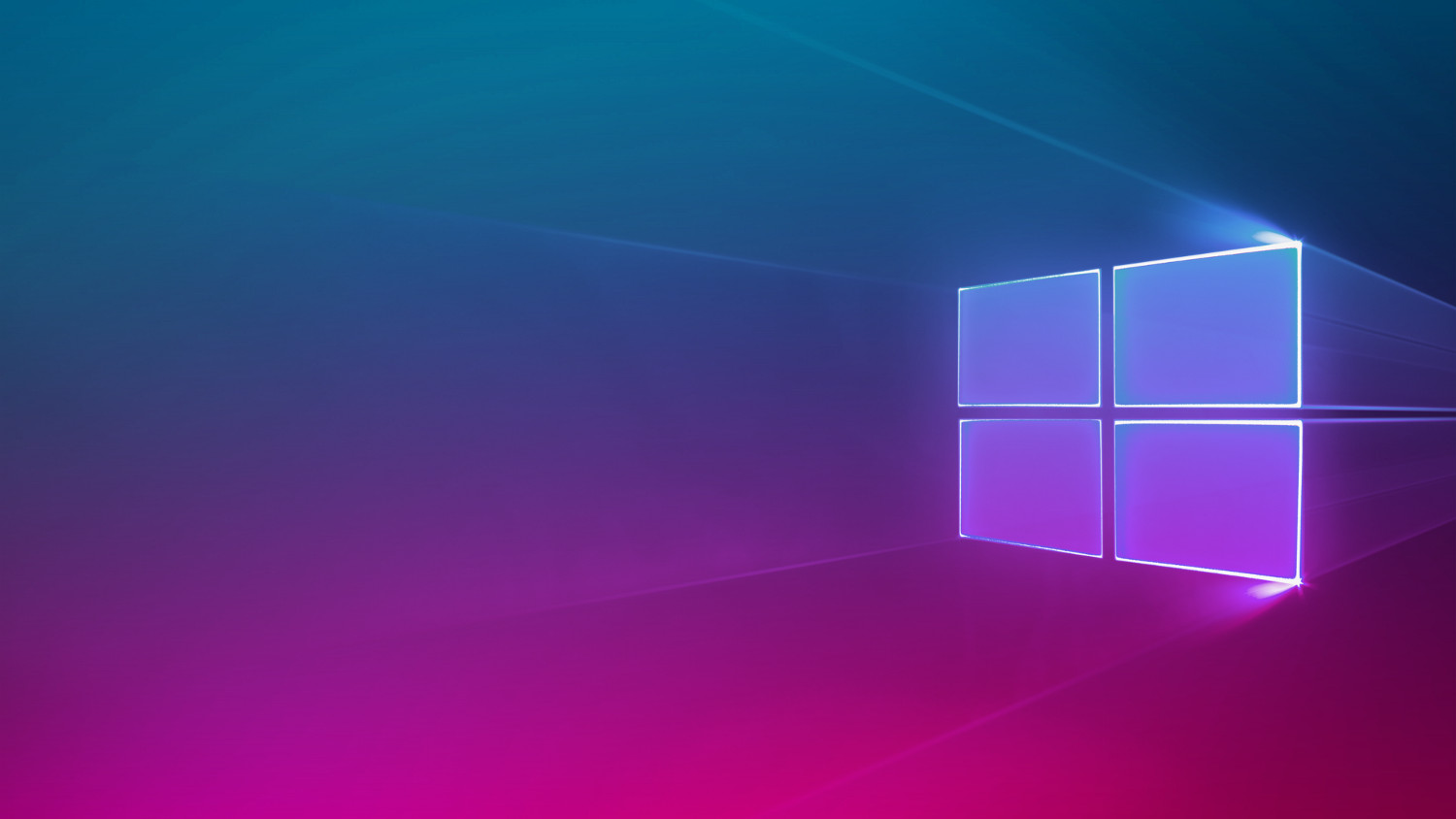 Windows 10 will be easier with the new feature