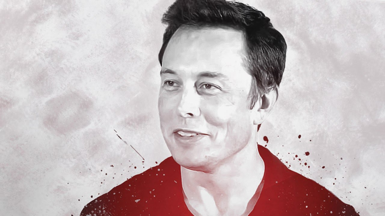 Elon Musk has removed the page of Tesla and SpaceX on Facebook