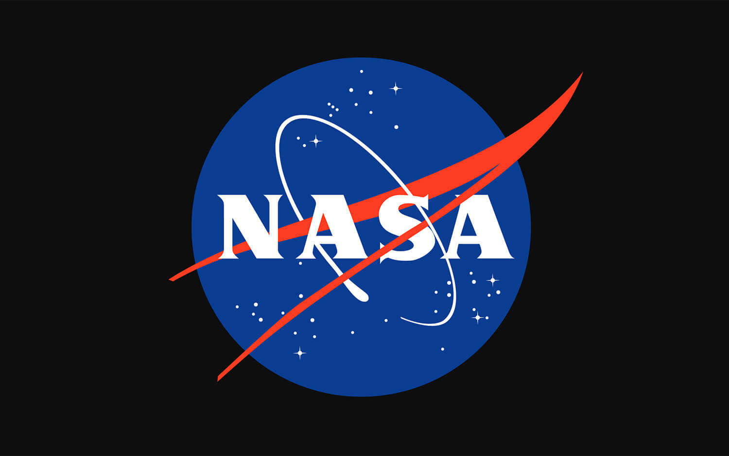 NASA begins testing of its first electroanalyt