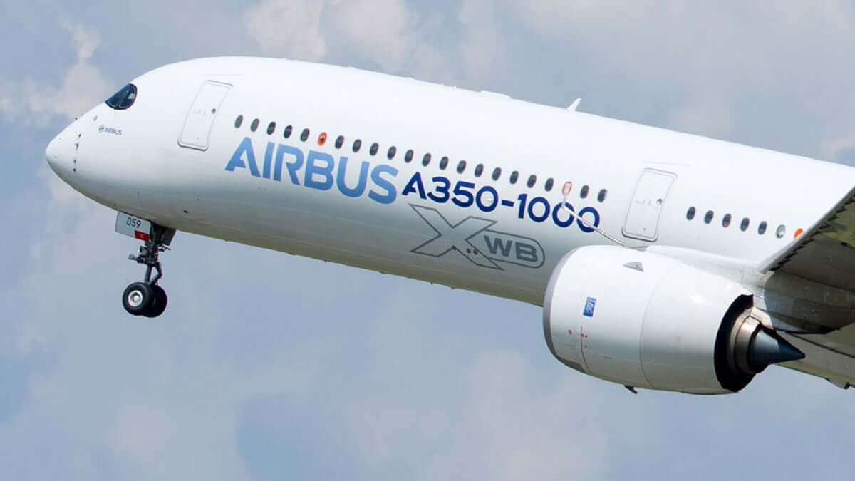 Airbus tested aircraft that can take off: the pilots soon will not be needed?