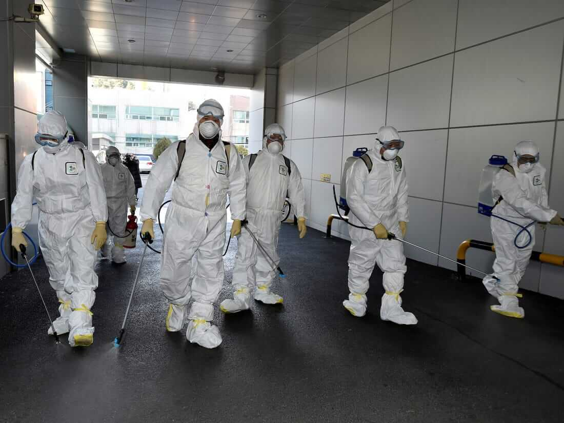 Pandemic SARS-CoV-2: important questions that have no answers yet