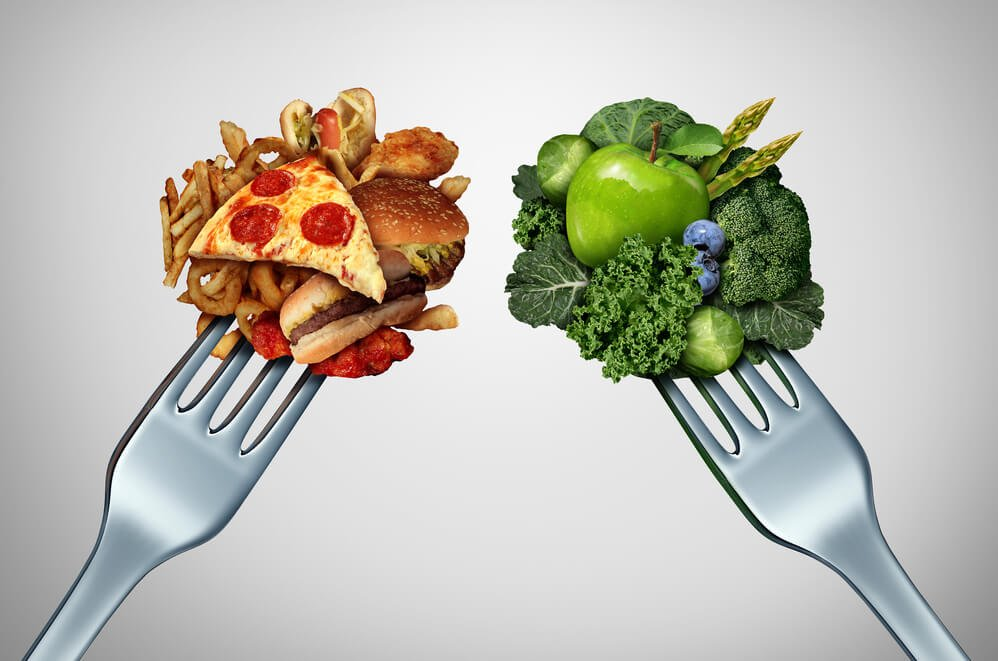 Can genes create the perfect diet for you?